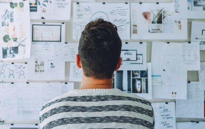 financer votre startup