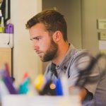 Pourquoi une startup doit investir dans le référencement naturel (SEO) ?