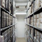 Comment choisir une entreprise de stockage d'archives ?