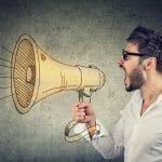 Stratégie de communication, les clés pour réussir !