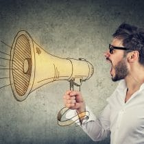 Strategie De Communication