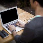 Travail à domicile, comment faire pour que cette option fonctionne pour votre entreprise ?
