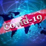 Les PME plus impactées que les humains par le Coronavirus