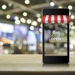 5 conseils pour optimiser le SEO de votre site e-commerce