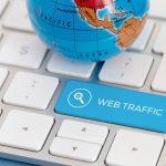 Comment augmenter le nombre de visiteurs sur son site internet ?