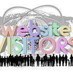 Comment identifier les visiteurs de son site internet ?