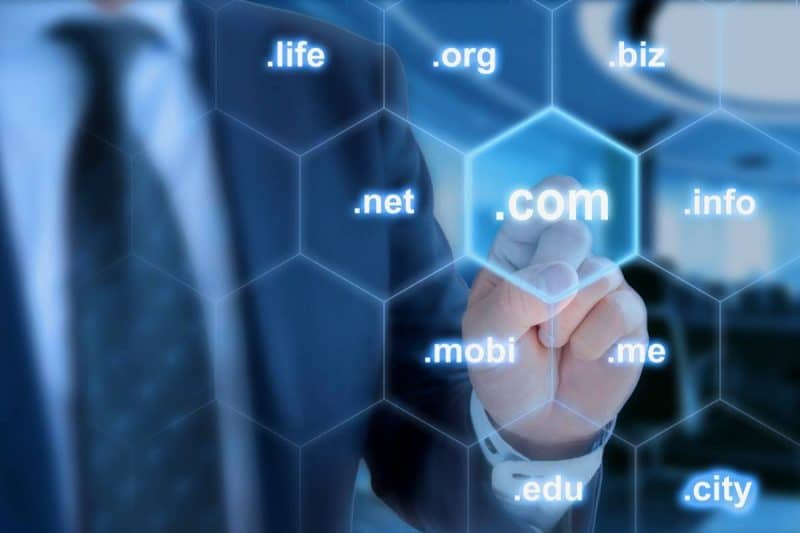 visu choix du nom de domaine une etape majeure pour les entreprises.jpg