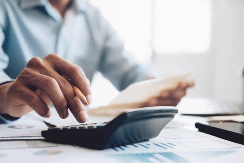visu comment devenir gestionnaire de paie.jpg