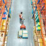Logistique : quelles sont les meilleures solutions de manutention ?