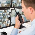 La sécurisation des locaux : un enjeu majeur pour les professionnels