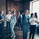 Comment organiser un événement d'entreprise ?