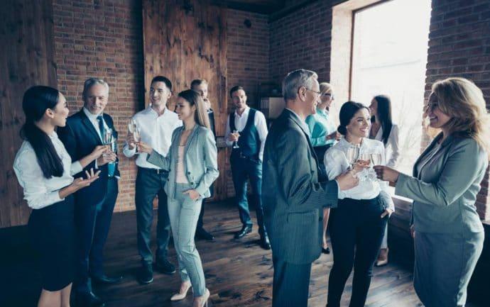 Visuel Comment Organiser Un Evenement D Entreprise.jpg