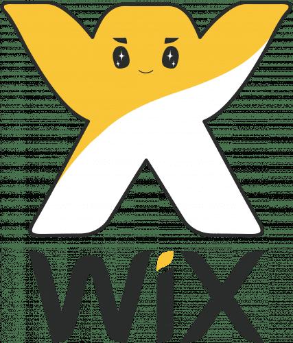 Wix création de site Internet