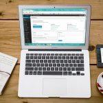 Nos conseils pour bien gérer et réaliser la maintenance d'un site WordPress